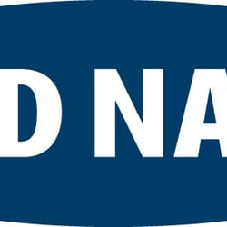 Old Navy - CLOSED - Department Stores - 6432 S Parker Road