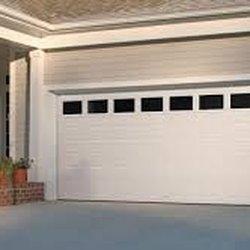 Merveilleux Photo Of A Better Garage Door Company   Mesa, AZ, United States