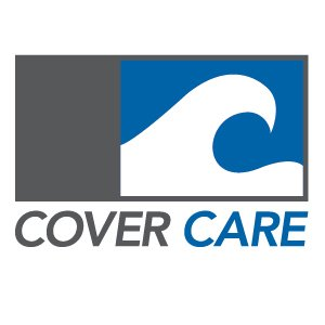 Cover Care - South Bend: 1251 N Eddy St, South Bend, IN