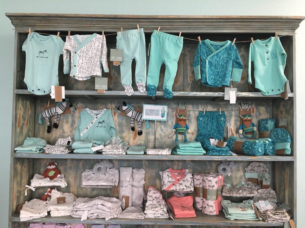 The Island Cabana: 403 C Pine Ave, Anna Maria, FL