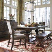 Marvelous ... Photo Of Ashley HomeStore   Salina, KS, United States ...