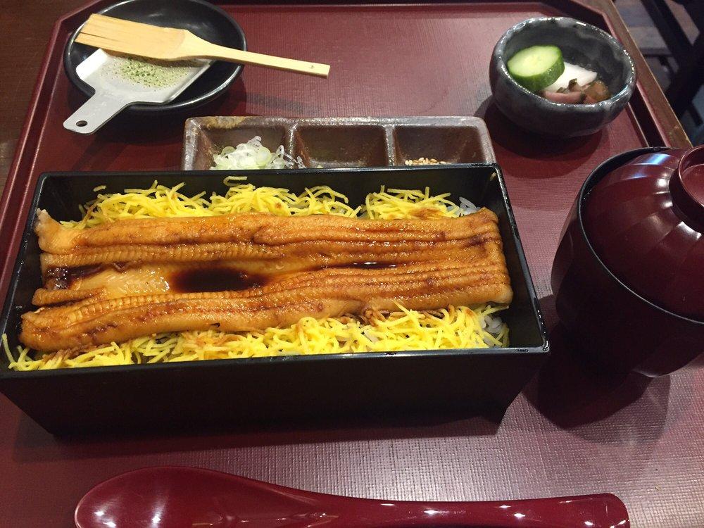 Nihonbashitamai