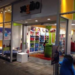 Yogibo 21 Photos Amp 18 Reviews Furniture Stores 250