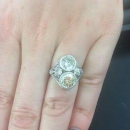 photos for jrs diamonds jewelry yelp