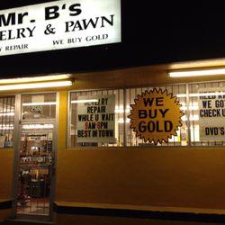 Pawn shops in washington nc