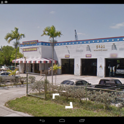 Pro Tech Auto >> Pro Tech Auto Car Servicing Hollywood Fl United States