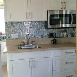 Photo Of Ohana Building Supply   Honolulu, HI, United States. Kitchen  Cabinets(