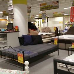 Photo Of Poco Einrichtungsmarkt   Berlin, Germany. All Kind Of Beds.