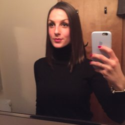 Selfie Tanya Vidal naked (57 pics) Selfie, 2019, butt