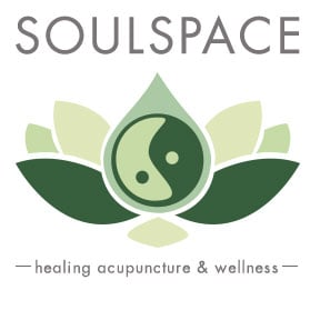 Soulspace Healing Acupuncture & Wellness