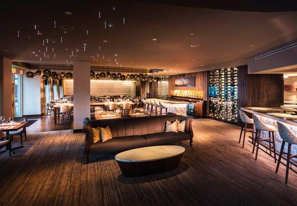 Marco Island Florida Restaurant Reviews