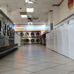 coin laundry scottsdale az
