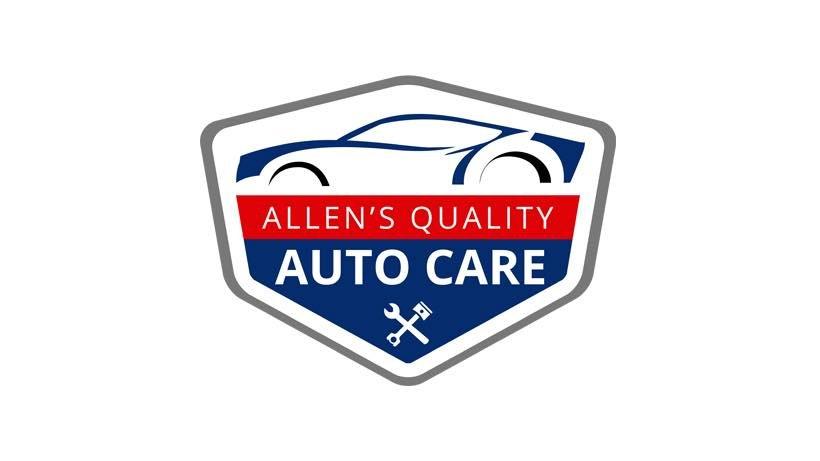 Allen's Quality Auto Care: 4258 Harrison Ave, Cincinnati, OH