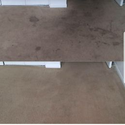 photo of optimistic carpet cleaning mesa az united states call now