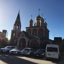 Top 10 Best Russian Church in Melbourne Victoria - Last