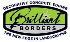 Brilliant Borders: 9289 Swanson, Clive, IA