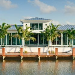 Great Photo Of Allied Roofing U0026 Sheet Metal   Fort Lauderdale, FL, United States.