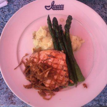 Ivar's Salmon House - 1032 Photos & 1177 Reviews - Seafood - 401 NE