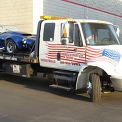 Towing Quote Classy America's Finest Towing  Get Quote  Towing  17123 E Falcon Dr