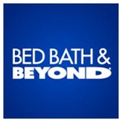 Bed bath beyond home decor 821d town center dr for Better homes and gardens customer service telephone number