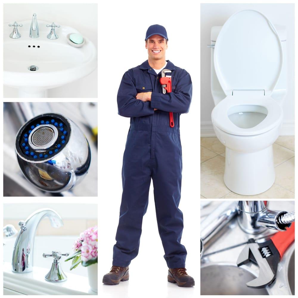 Gilman Heating, Cooling & Plumbing