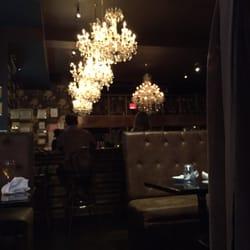 Photo Of Dinner On Ludlow
