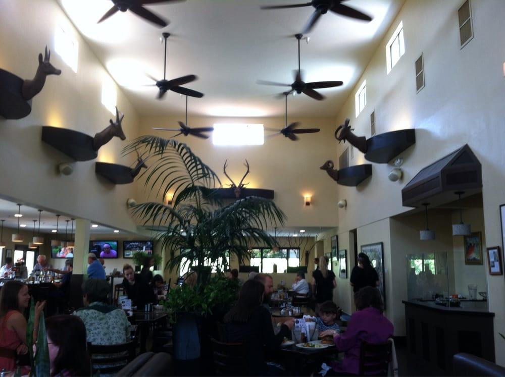 Breakfast Restaurants In Fallbrook Ca