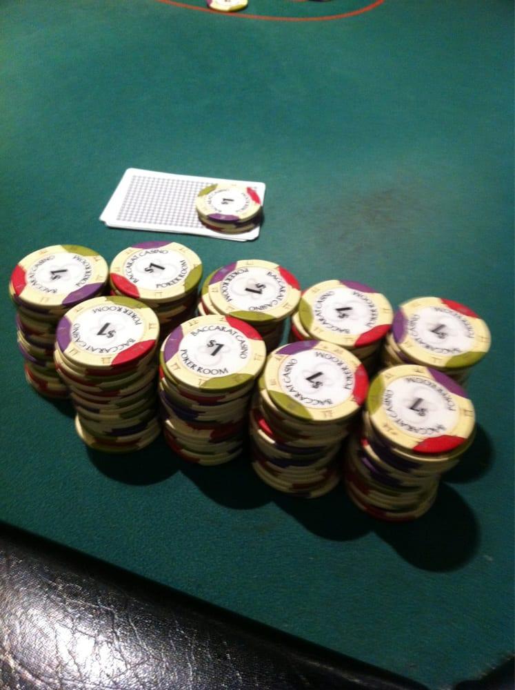 Baccarat casino poker room edmonton pete rose gambling on baseball