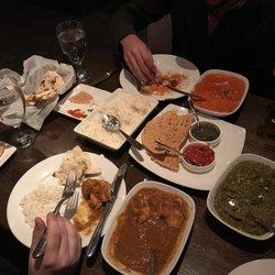 Nawab Indian Cuisine Order Food Online 96 Photos 154 Reviews