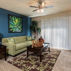 Photo of The Canopy - Jacksonville FL United States. Relax in a spacious & The Canopy - Apartments - 653 Monument Rd Greater Arlington ...
