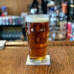 The Casual Pint - Central Phoenix - Order Food Online - 186