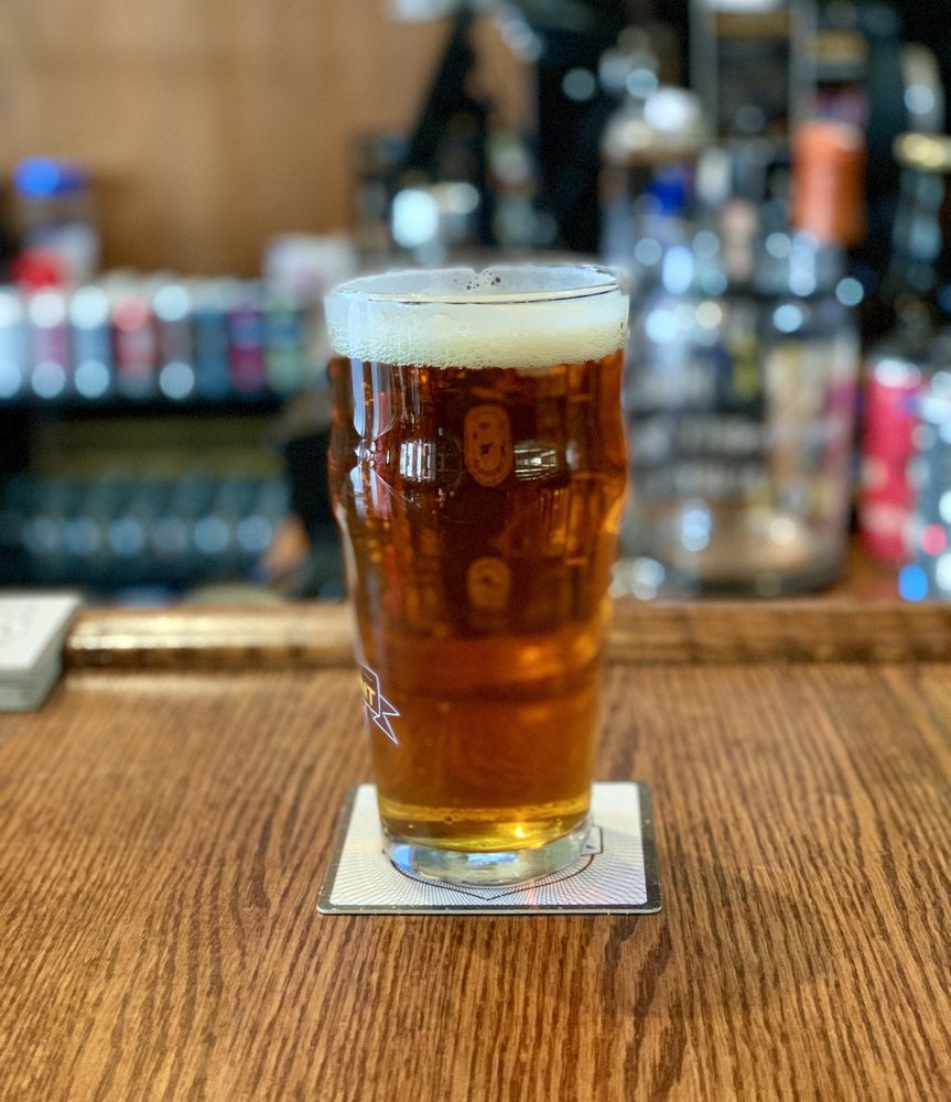 The Casual Pint - Central Phoenix
