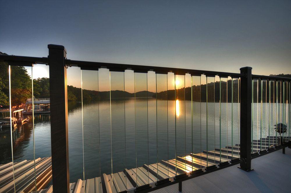 Docks of Lake Norman: Sherrills Ford, NC