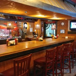 Photo Of Rib Ranch Bbq Marietta Ga United States The Bar