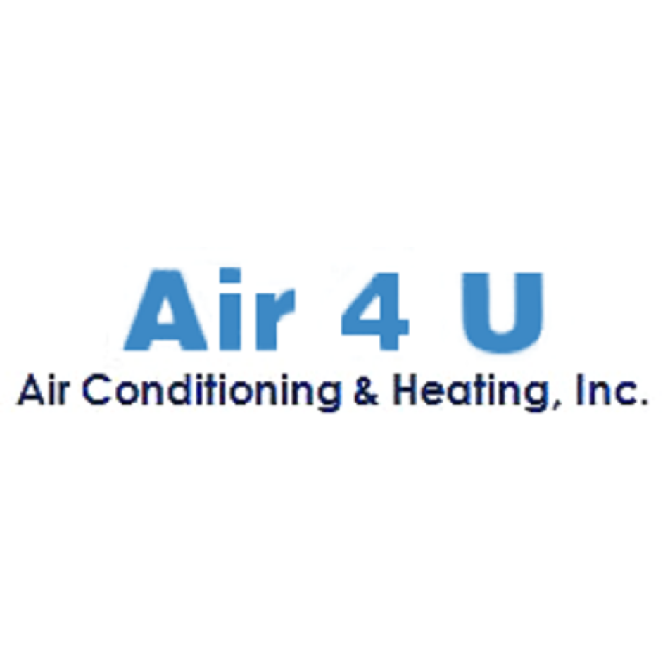 air 4 u air conditioning & heating - heating & air conditioning/hvac
