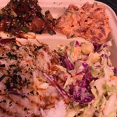 South maui fish company 242 photos 407 reviews for Fish bowl maui