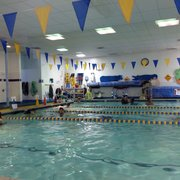 Sutton Swim School Closed 10 Photos Swimming Lessons Schools Cupertino Ca United