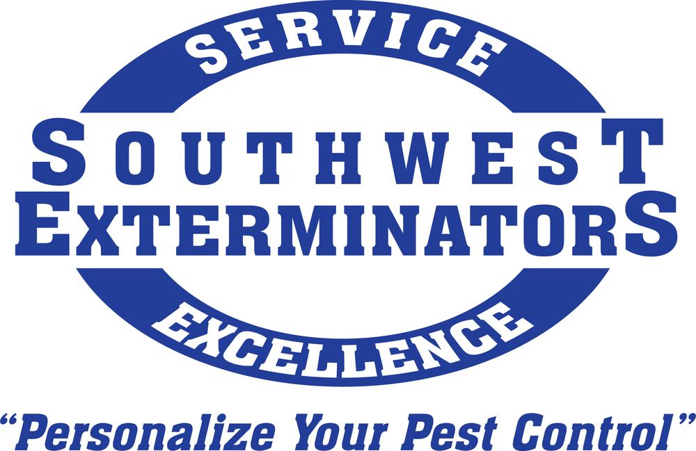 Southwest Exterminators: 1224 S River Rd, St George, UT