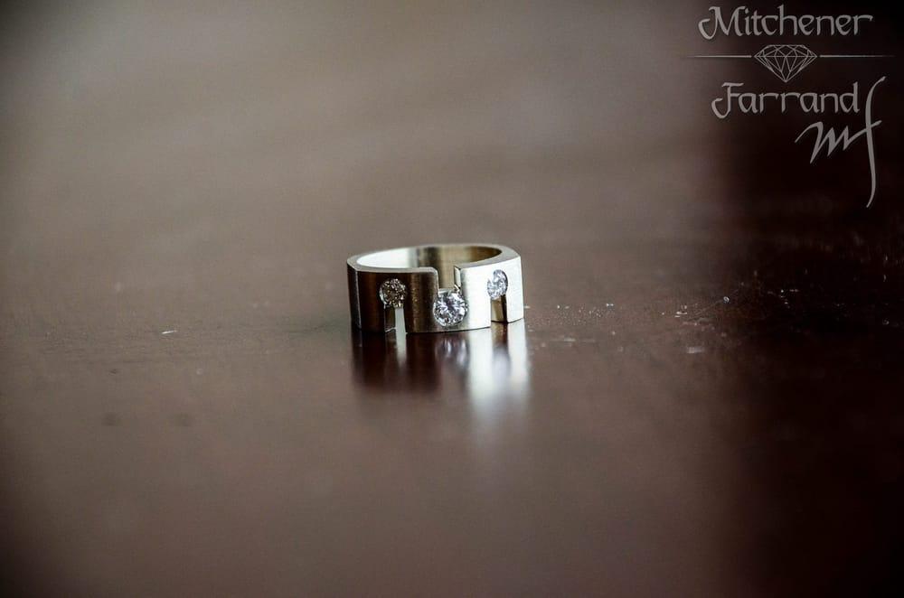 Mitchener & Farrand Fine Jewelry
