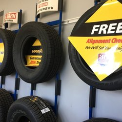 tire barn warehouse tires 130 n memorial dr, new castle, inphoto of tire barn warehouse new castle, in, united states many tires