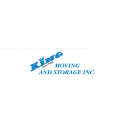 Photo Of King Moving U0026 Storage   Ellensburg, WA, United States