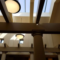 Thousand oaks surgical hospital 24 reviews hospitals 401 photo of thousand oaks surgical hospital westlake village ca united states skylights solutioingenieria Image collections