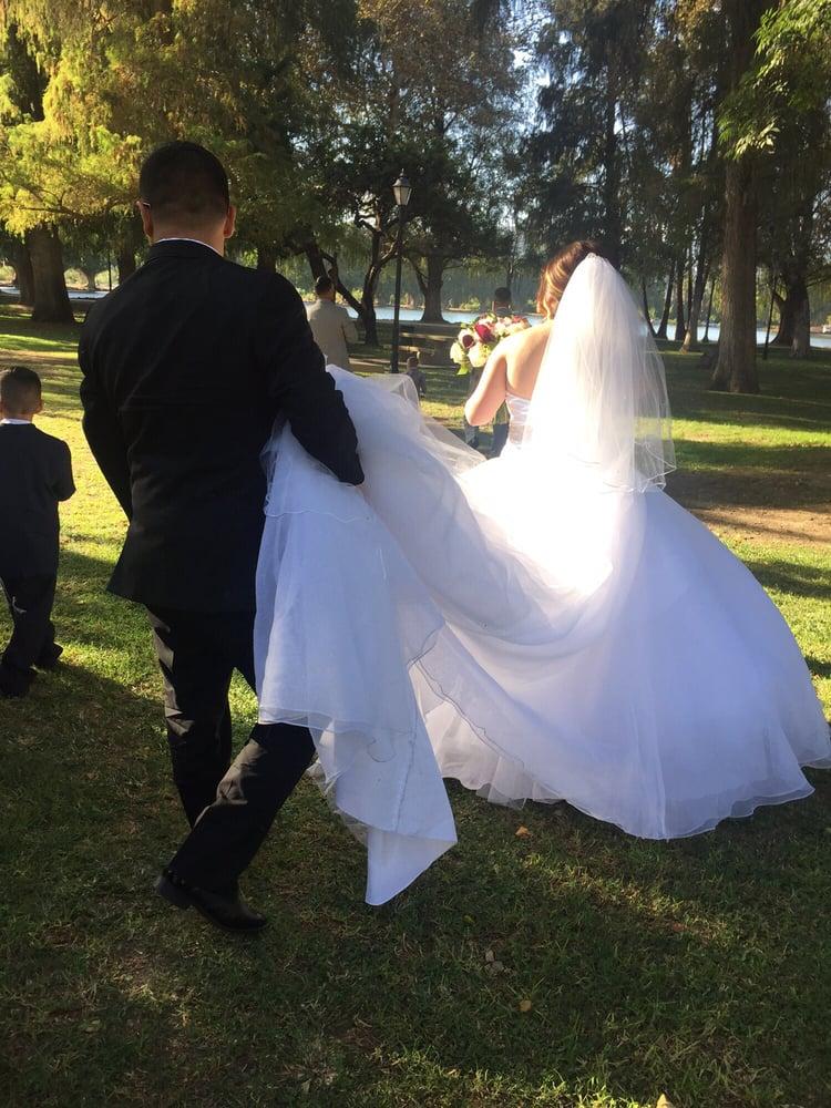 Alfred angelo bridal 38 photos 220 reviews bridal for Wedding dresses rancho cucamonga