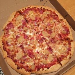miami pizza kitchen 21 anmeldelser italiensk 9951 sw 142nd ave miami fl usa. Black Bedroom Furniture Sets. Home Design Ideas
