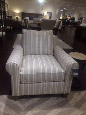 Merveilleux Bassett Furniture 22850 Hawthorne Blvd Torrance, CA Furniture Stores    MapQuest