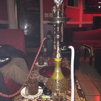 freedom hookah lounge closed 20 photos 37 reviews. Black Bedroom Furniture Sets. Home Design Ideas
