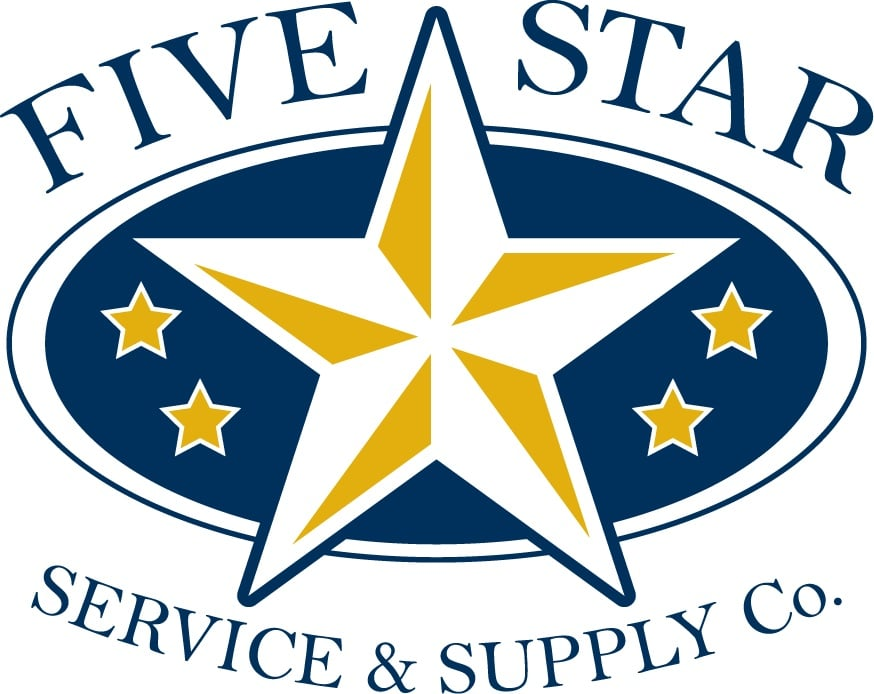 5 Star Service & Supply: 1572 N State Rte 23, Streator, IL