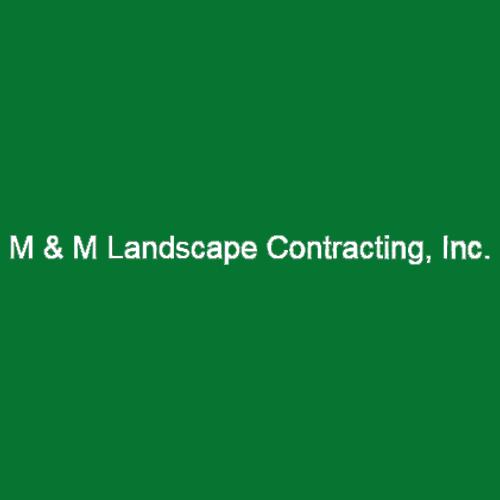 M & M Landscape Contracting: Leesport, PA
