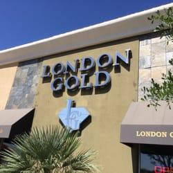 Rose Gold Diamond Engagement Photo Of London Scottsdale Az United States