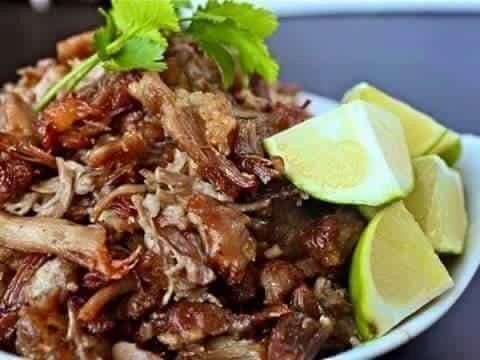 Comidas Estrella michoacana/Mexican food catering: 1221 Greenfield Dr, El Cajon, CA